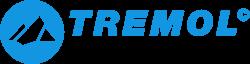 Online Pénztárgépek tremol logo